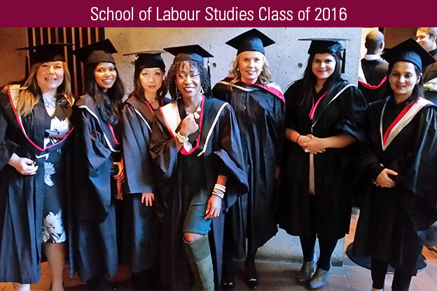 labour studies What is labour studies labour studies is an interdisciplinary program which draws on history, sociology, political economy, women's studies, industrial relations, and other fields in.